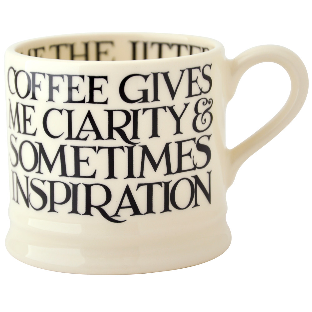 inspiration-coffee-mug-weekly-edit