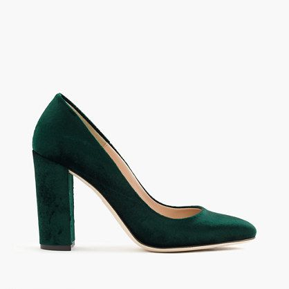 Velvet-Pumps-Weekly-Edit