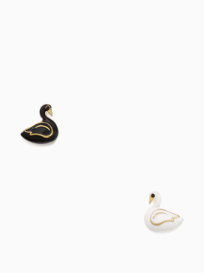 Swan-Earrings-Weekly-Edit