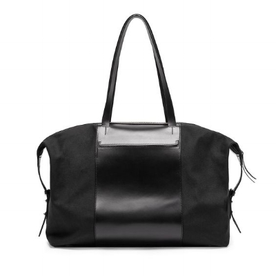 cuyana le sud overnight bag