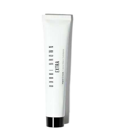 Bobbi Brown Extra Hand Cream on The Weekly Edit