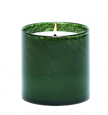LAFCO Sandalwood Candle on The Weekly Edit