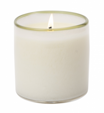 Lafco Ski House Candle on The Weekly Edit