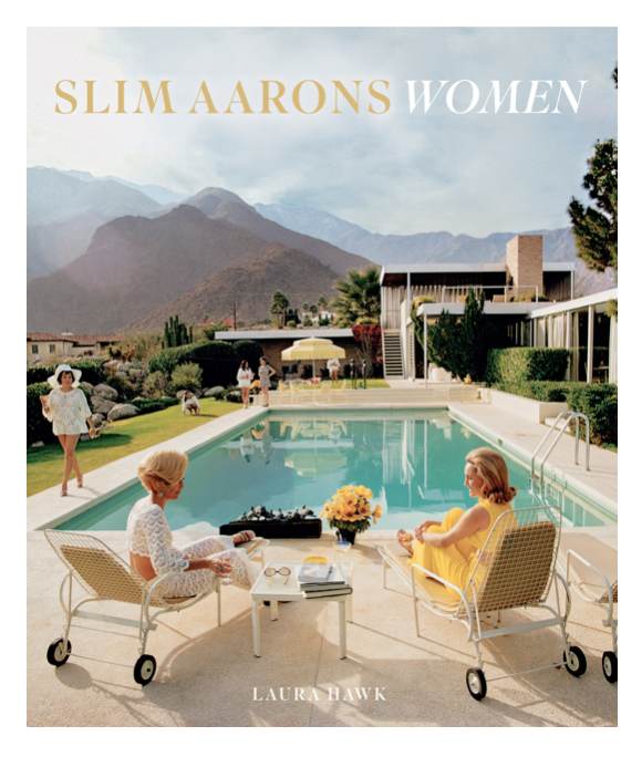 slim-aarons-women.png