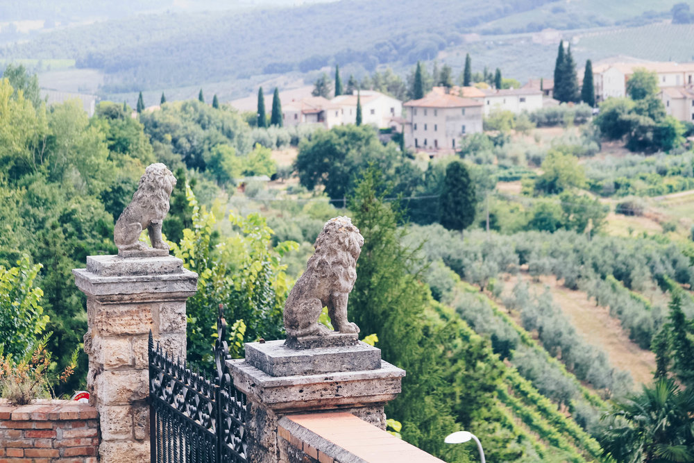Tuscany (23 of 66).jpg