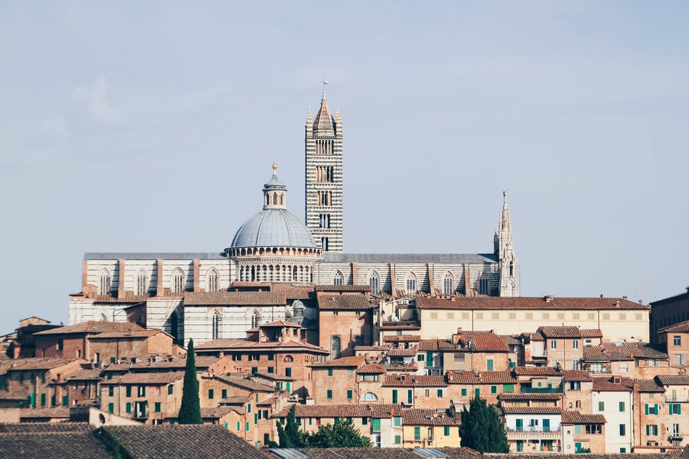 Tuscany (36 of 66).jpg