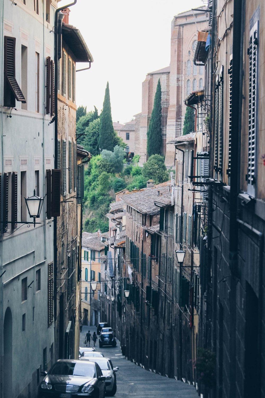 Tuscany (41 of 66).jpg
