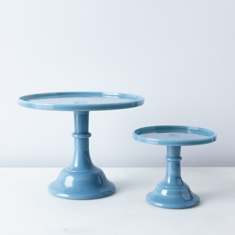 f11e37aa-510d-4b6e-b770-1dcf9e6bc79b--2016-0916_mosser-glass_food52-cake-stand_family_silo_rocky-luten_184.jpg