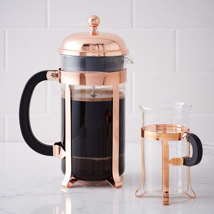 bodum-copper-coffee-collection-o.jpg