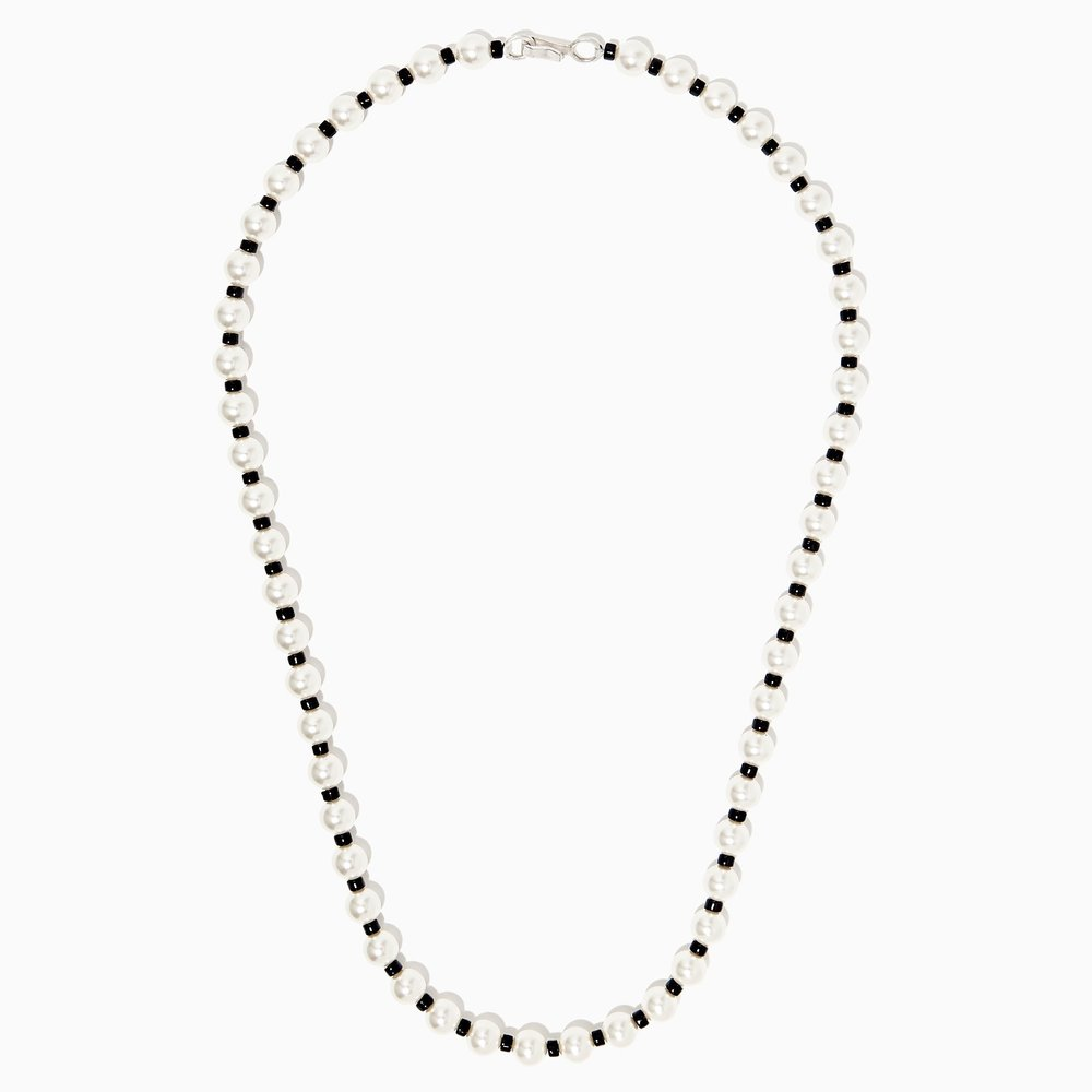 NotYourMothersPearls_Pajama-Necklace_1024x1024@2x.jpg