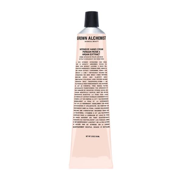 gra0050-grown-alchemist-skincare-intensive-hand-cream-65ml.png