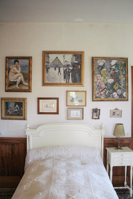 Giverny-18.jpg