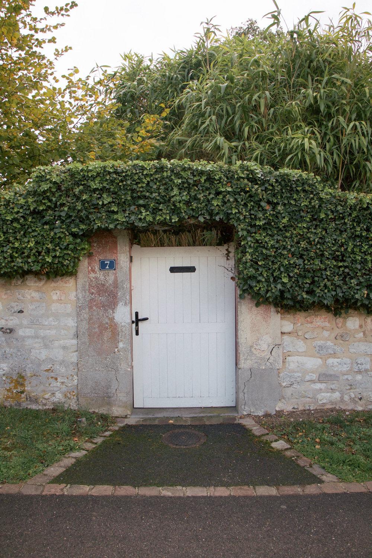 Giverny-24.jpg
