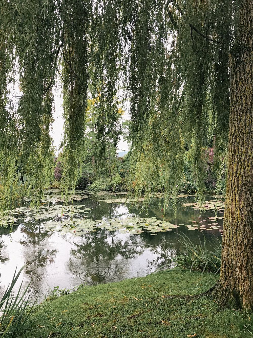 Giverny-29.jpg