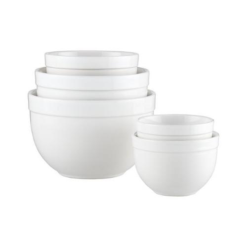 5-piece-5.5-9.75-nesting-mixing-bowl-set-1.jpg