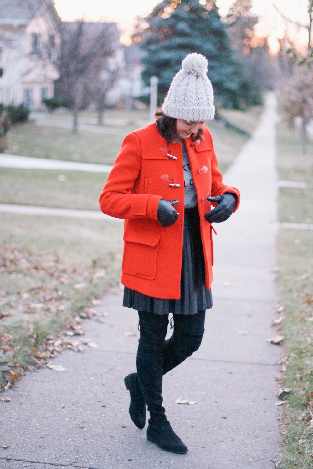 Polar-Vortex-Style-Red-Coat