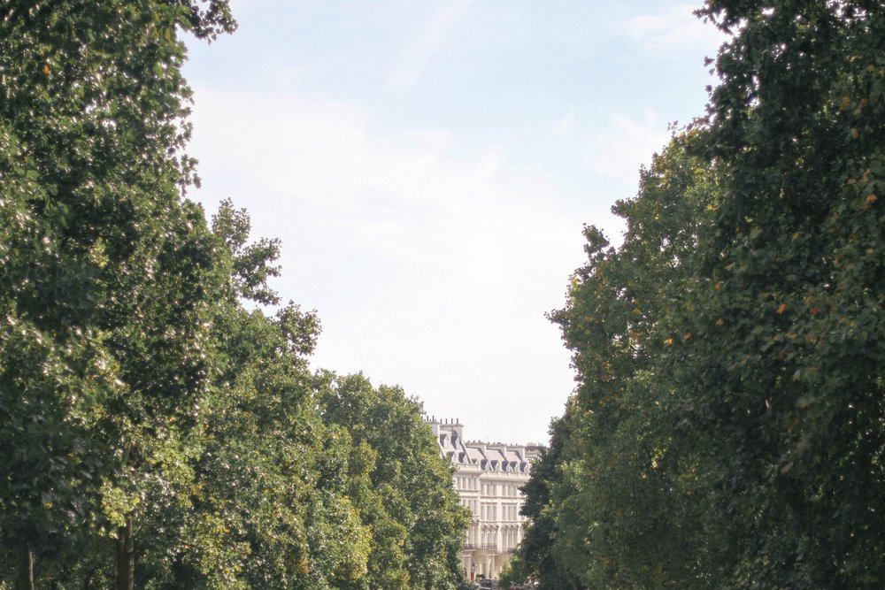 Day-Trip-to-London-from-Paris-Eurostar-Travel-Guide