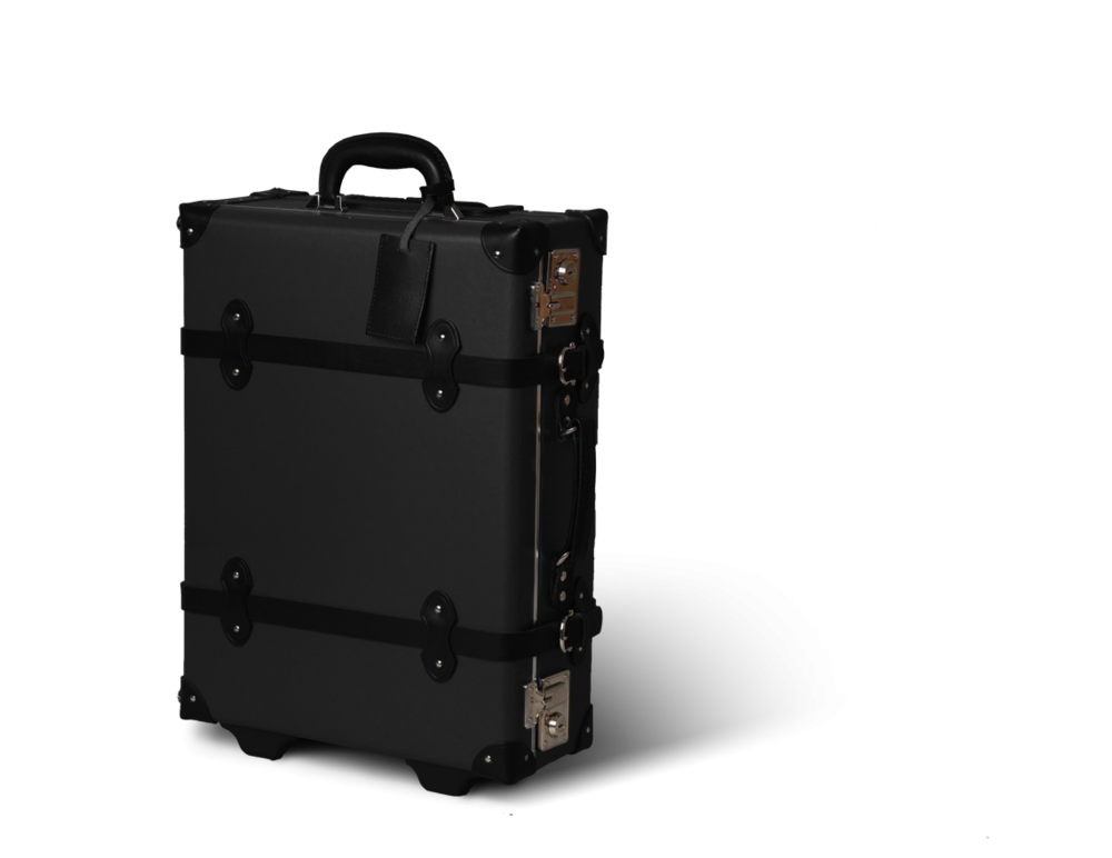 reiss-black-carryon_2_1.png