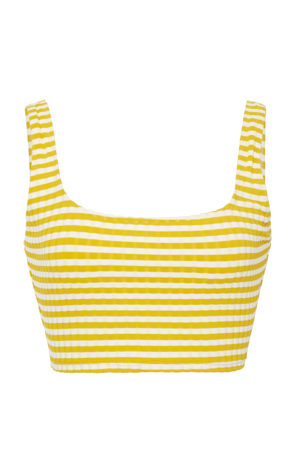 large_solid-striped-stripe-jamie-mustard-striped-bikini-top.jpg