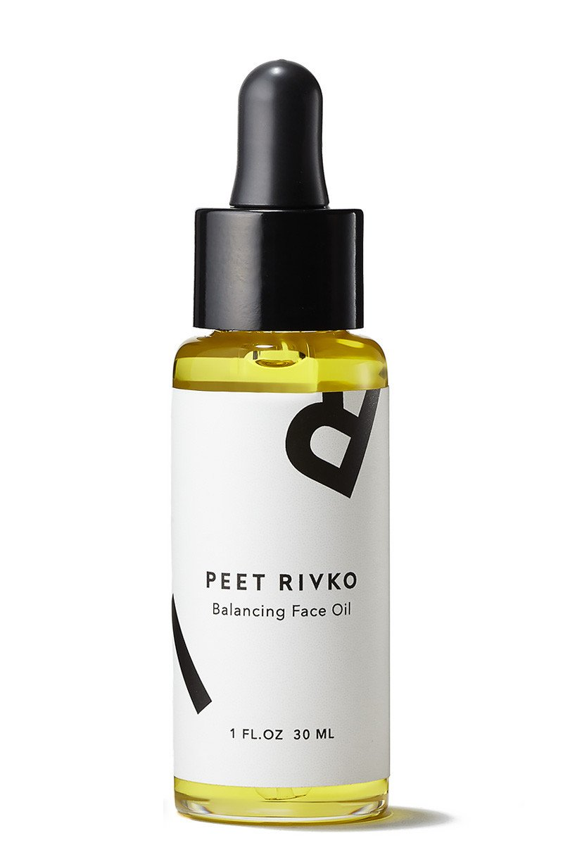 Peet_Rivko_Shop_Face_Oil_A.jpg