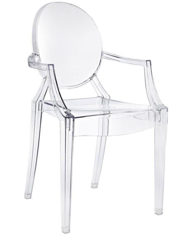 magnolia-side-chair-clr_1.jpg
