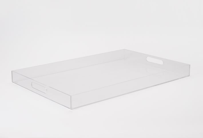acrylic-trays-o-1.jpg