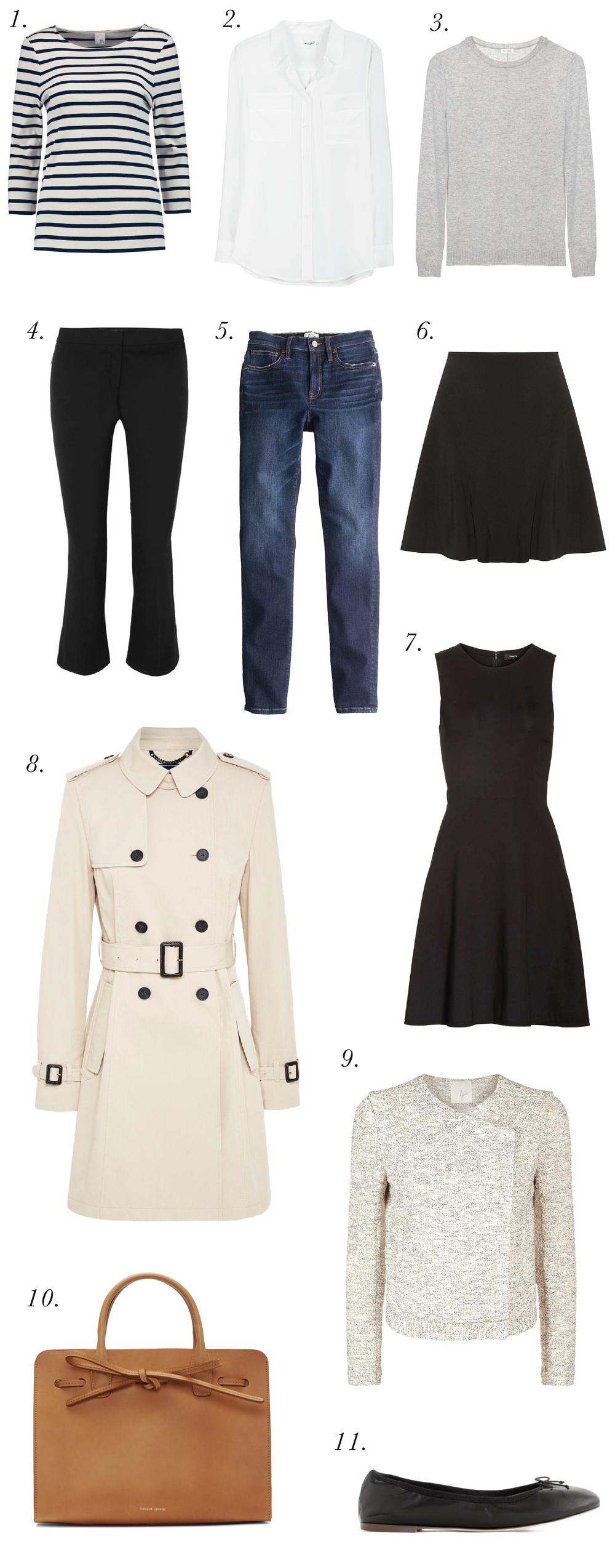 Classic-Capsule-Wardrobe-Monica-Francis