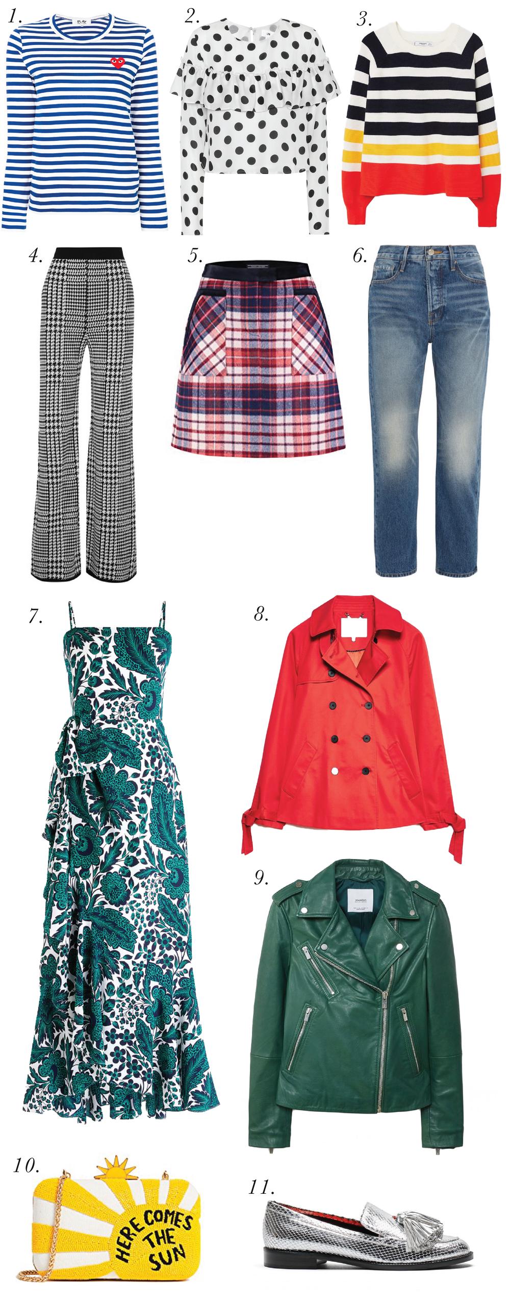 Maximalist-Capsule-Wardrobe-Monica-Francis