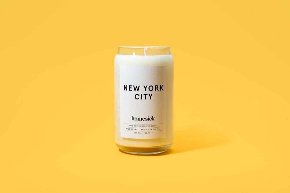 homesick-8890-newyorkcity_3d906c60-b9bb-4ce9-acfc-5b91009749ad_1000x.jpg