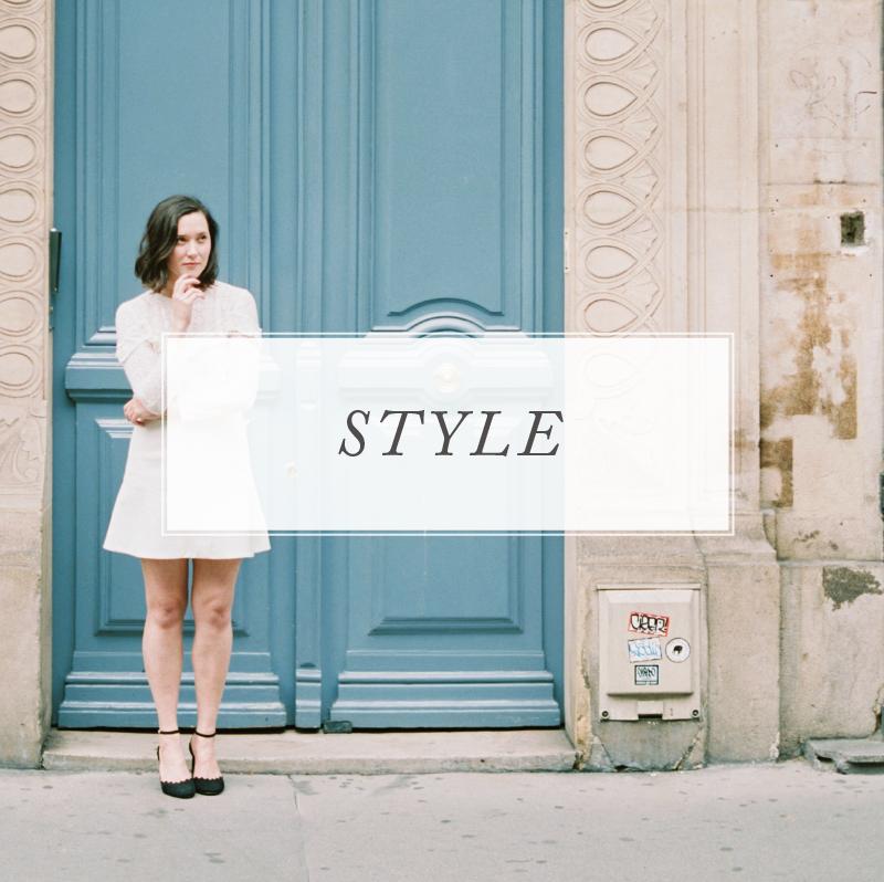 StyleCategoryMonicaFrancis