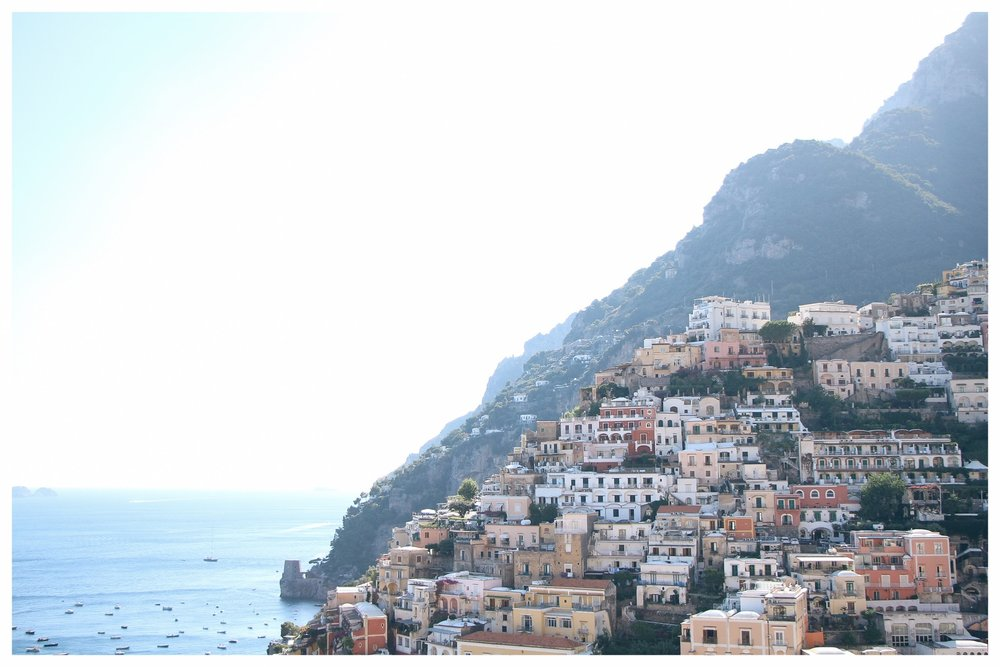 Positano-Travel-Guide-2