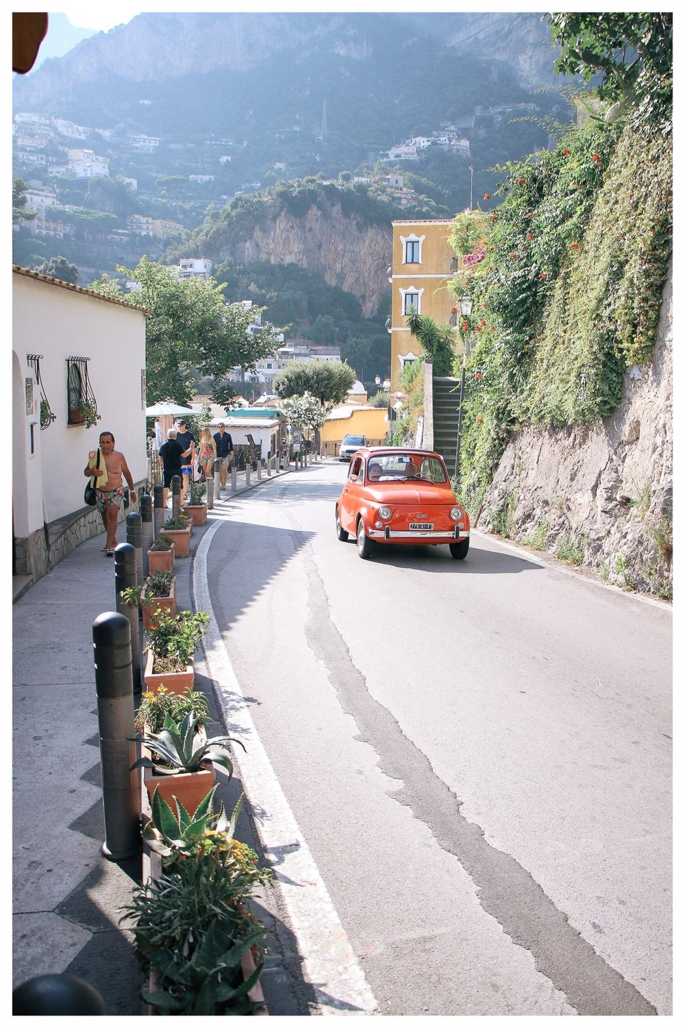Positano-Travel-Guide-12