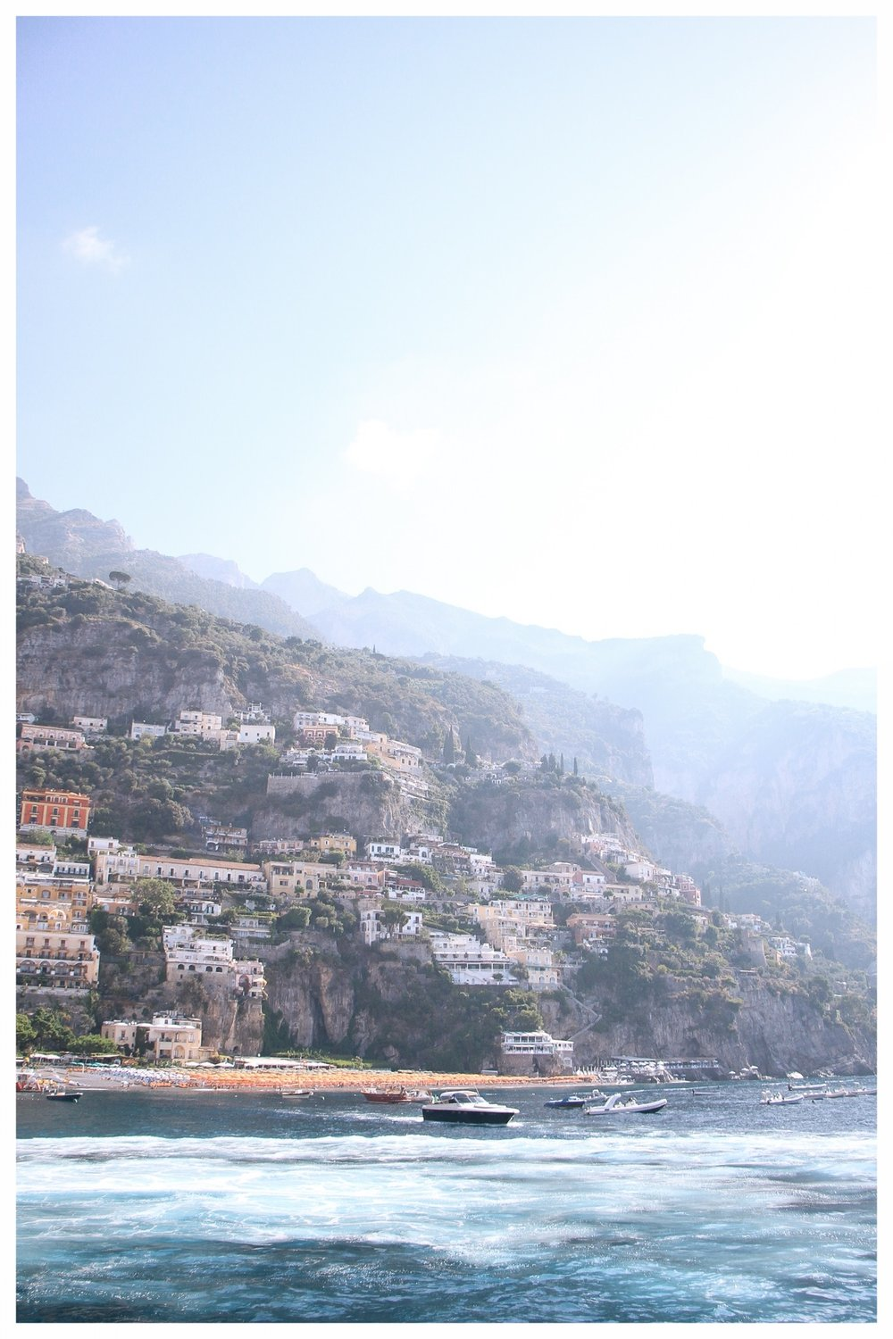 Positano-Travel-Guide-16