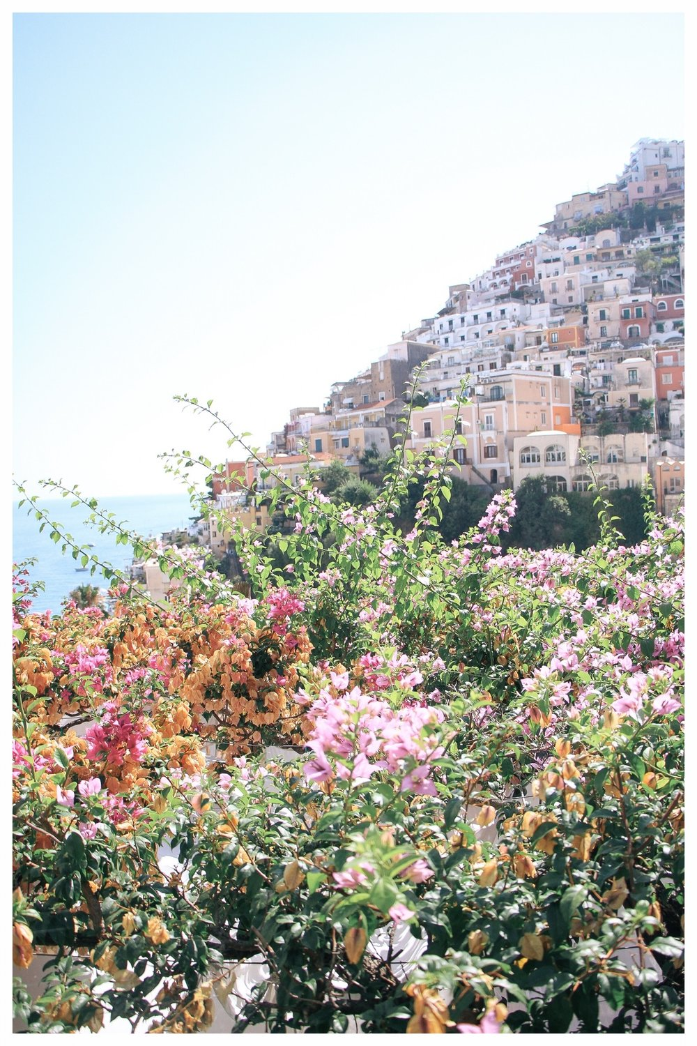 Positano-Travel-Guide-9