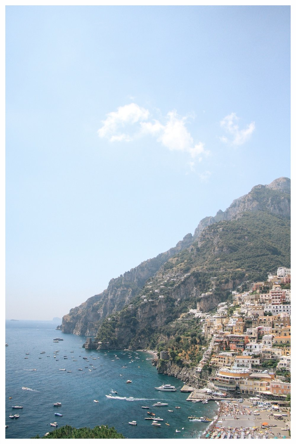 Positano-Travel-Guide-31