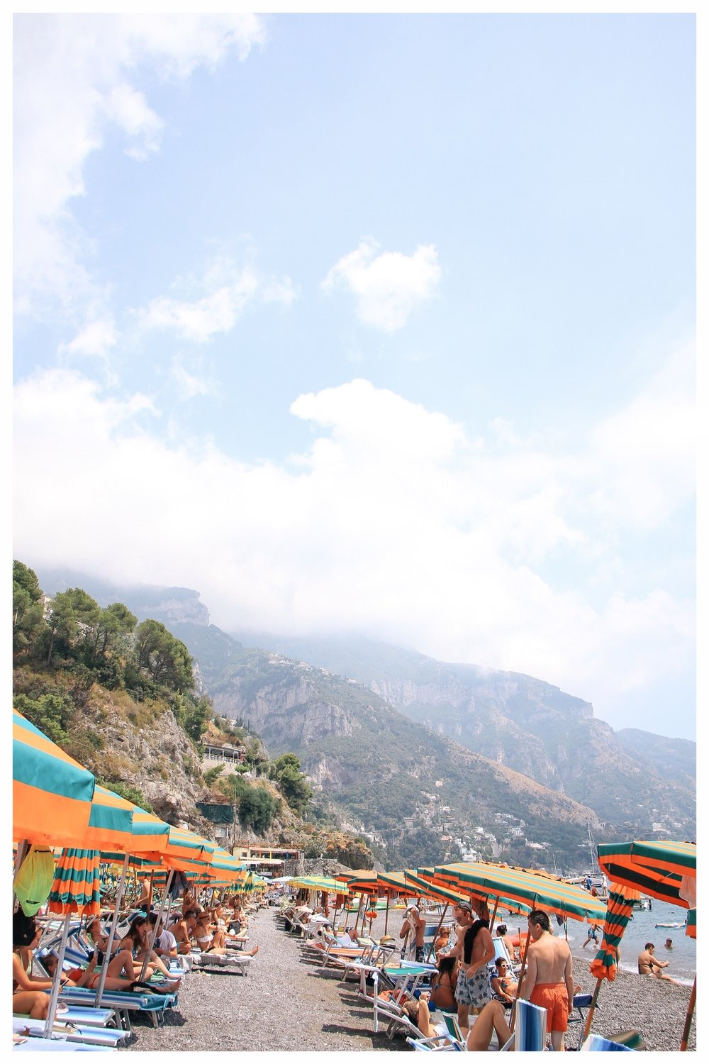 Positano-Travel-Guide-19