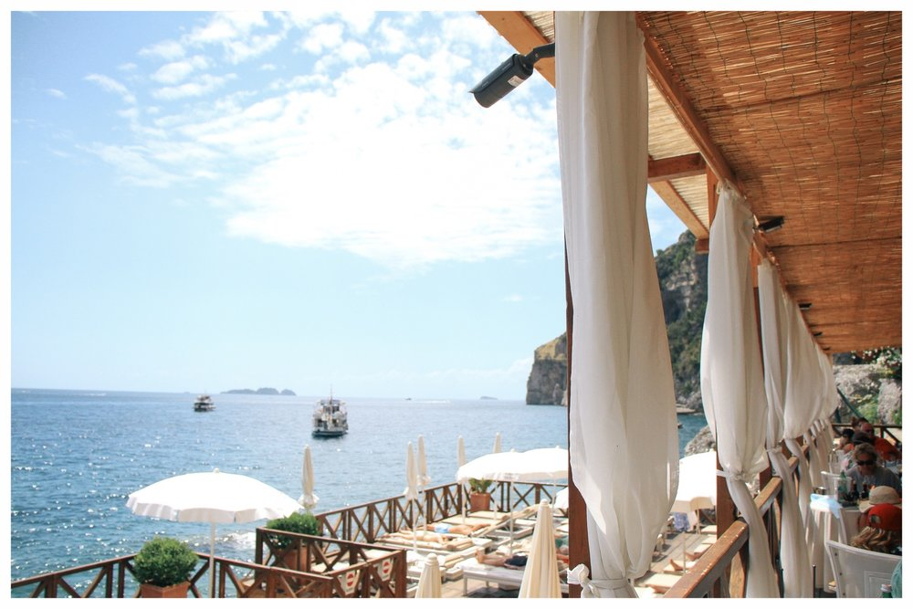 Positano-Travel-Guide-27