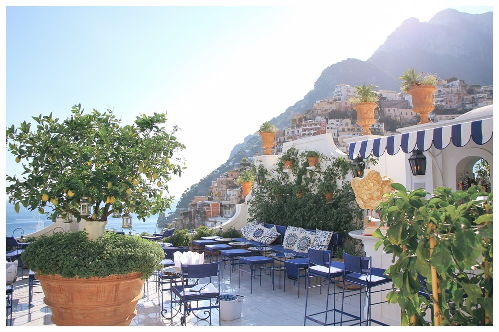 Positano-Travel-Guide-7