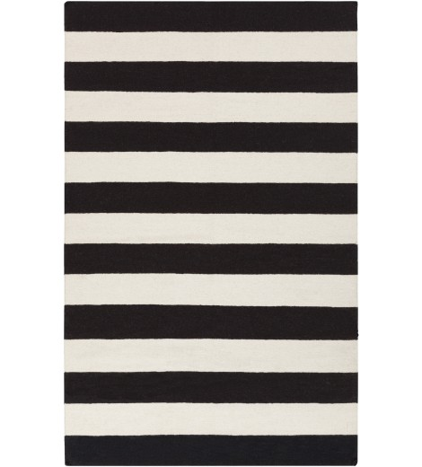 two-tone-rug-black-and-white_2.jpg