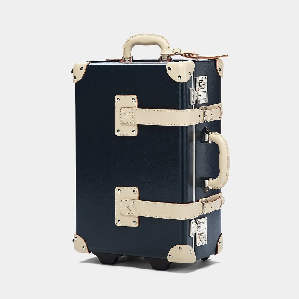 Luxury Gift Ideas for Travelers