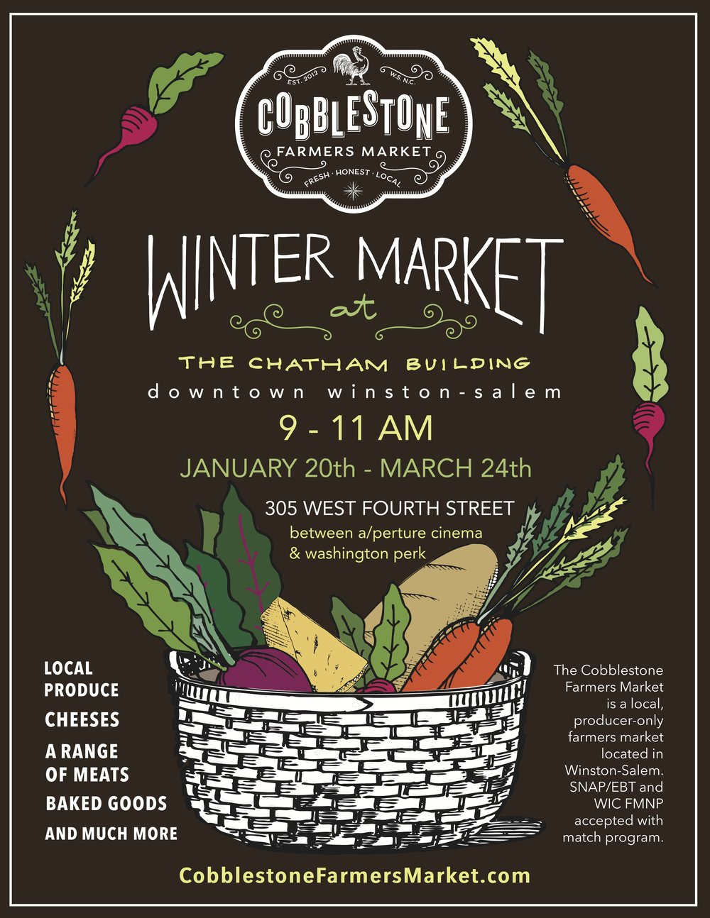 winter market poster 2018.jpg