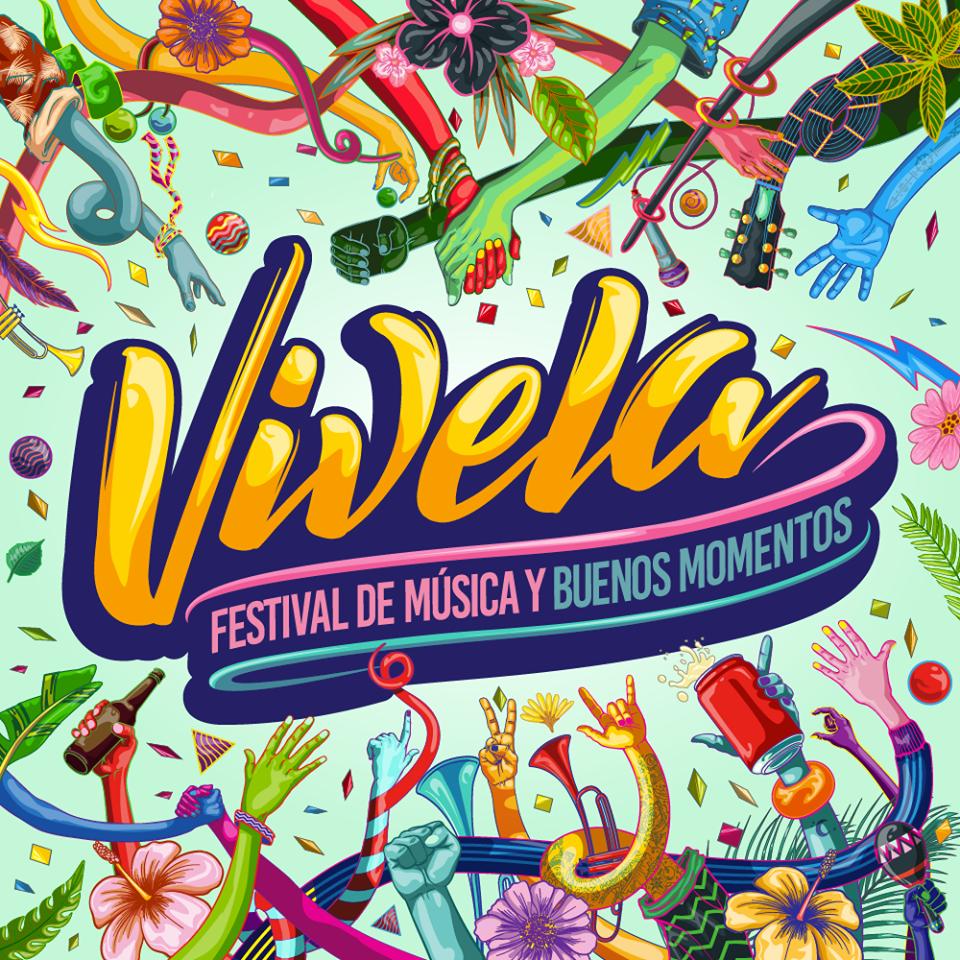 Vivela Festival