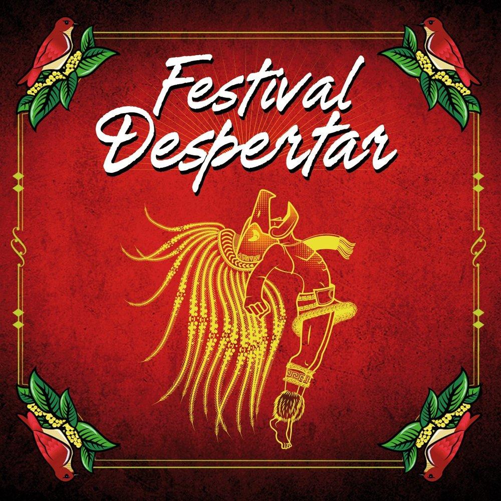 Festival Despertar
