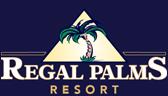 regalpalms_logo.jpg