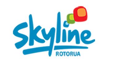 logo-skyline-rotorua.png