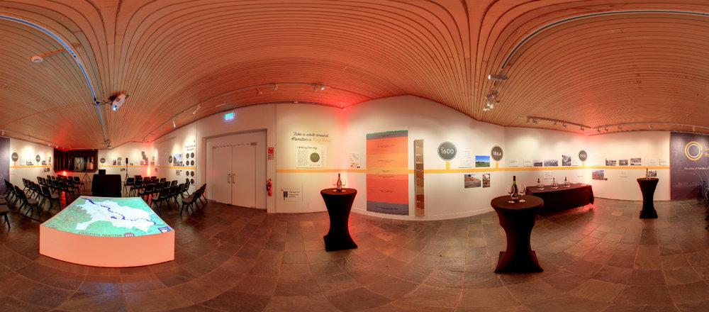 Gallery 13 - 2.jpg