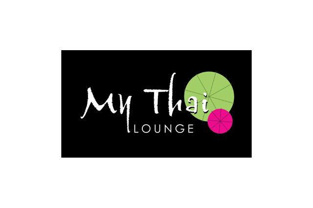 my-thai-logo-gayskiweekqt.jpg