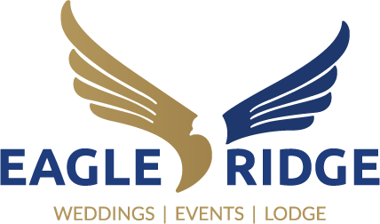 eagle ridge logo.png