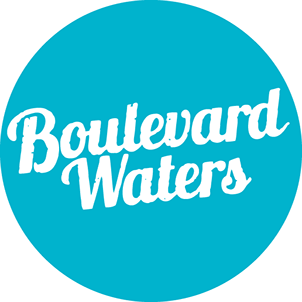 boulevard_waters_circle_lg.png