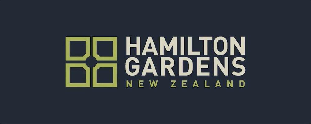 Hamilton-Gardens-Flyover.jpg